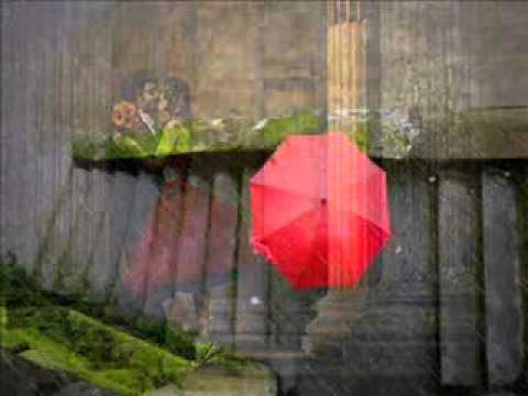 ..☂..Bill Douglas..☂.♫.☂..Sweet Rain..☂..
