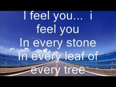 samad lalay marwat  shazoSchiller i feel you lyricsmp4