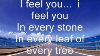 samad lalay marwat  shazo.(Schiller i feel you lyrics.mp4