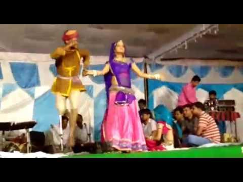 Shri syam sound khejroli jaipur gayak...