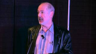 The American gun debate is underwater   Robert J. Spitzer   TEDxCortland