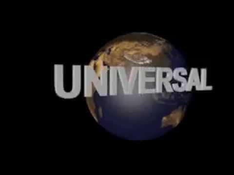 Universal animation studios remake
