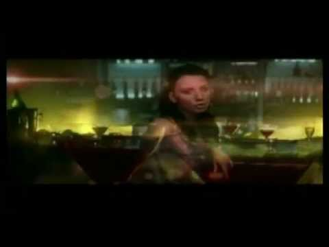 Eminem feat T.I.-listen to your heart video