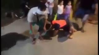HAHAHA 😂😂😂 mga loko loko!
