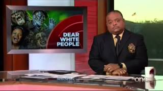 dear white people roland martin makes a valid point
