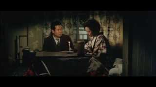 Brahms ブラームス, Six Pieces for Piano 六つの小品, Kiyoshi Atsumi ...