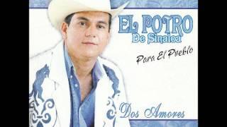 Play Chico Fuentes