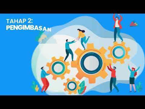 Video Explainer Kemdikbud Guru Belajar Seri AKM
