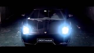 Смотреть клип H Magnum - Idem
