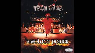 Watch Tech N9ne Imma Tell video