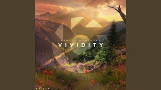 Vividity