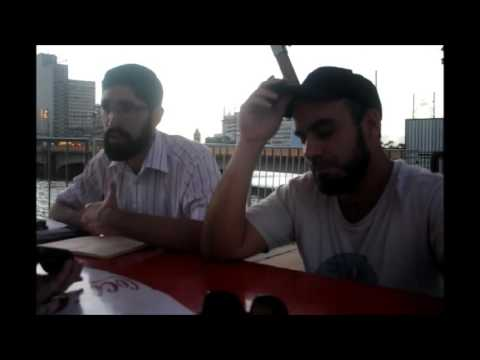 Café Colombo entrevista Diário Pernambucano