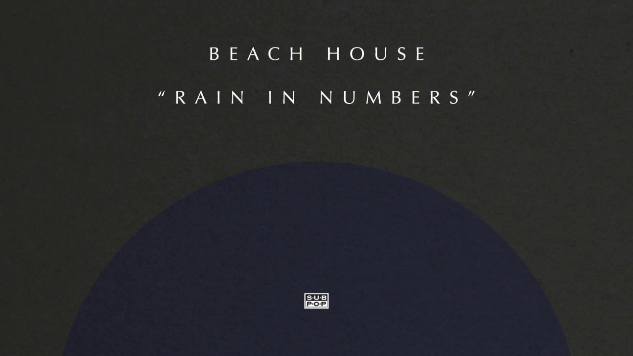beach-house-rain-in-numbers-sub-pop