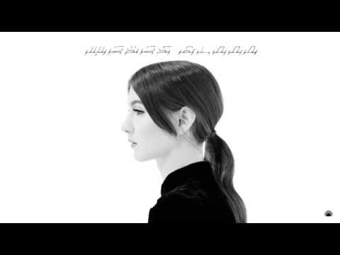 Weyes Blood - Hang On [Official Audio]