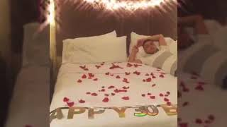 "Baixar Perfect Duet Ed Sheehan (with Beyoncé) ""single"""