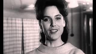 Julia Axen - Ein Tag wie ein Gedicht 1961
