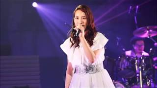 2月12日、大阪・オリックス劇場にて、KREVAのライブ『KREVA CONCERT TOU...