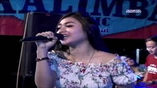 Kependem Tresno REZHA OCHA - OM KALIMBA MUSIC - LIVE BARENGAN SALAKAN TERAS BOYOLALI 06 11 2018.mp3