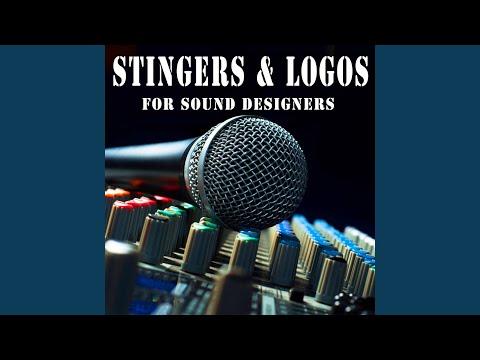 Solo Piano Tension Musical Stinger