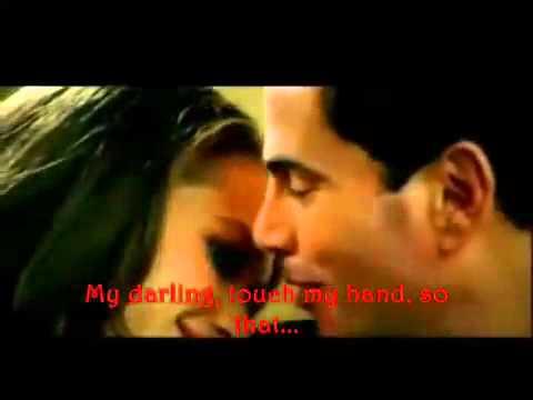 Amr Diab   We Malo English Subtitles