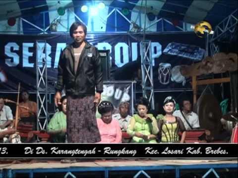 12  Jaipong Dangdut Sera Group