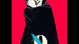 Queens Of The Stone Age - Smooth Sailing