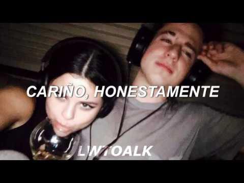 Charlie Puth - Done For Me (feat  Kehlani) [Traducida Al Español]