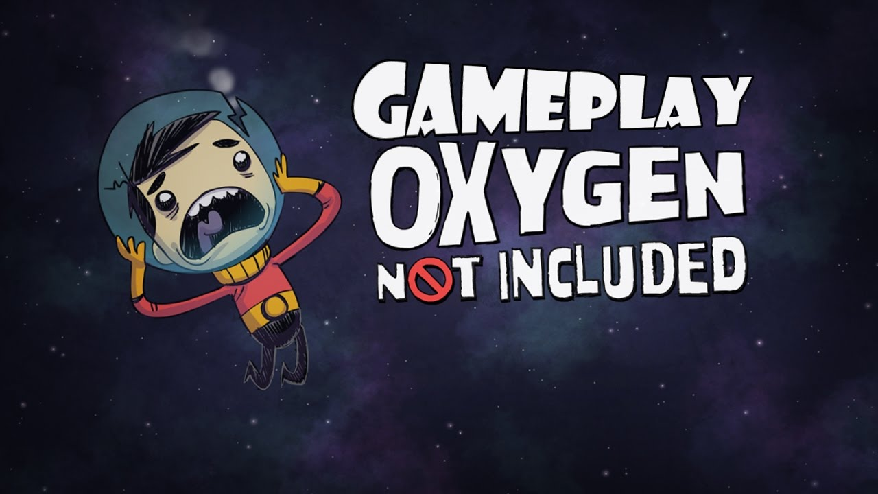 how to get oxygen not included for free on mac