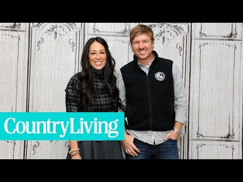 The Ultimate Waco, Texas Bucket List, According To Chip and Joanna Gaines | Country Living