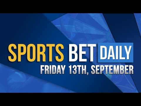 NFL Week 2 Predictions, Game Previews, Odds & Best Bets | Football Betting Tips