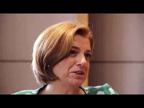 PwC'de Çalışmak | Finansal Hizmetler