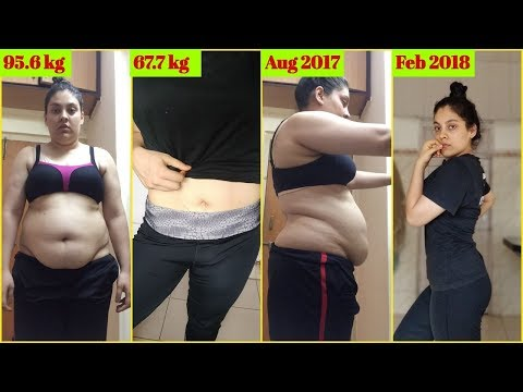 Exercise to LOSE WEIGHT FAST at HOME for beginners Lose BELLY FAT at home