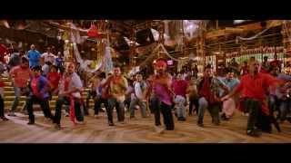 Gandi Baat R...Rajkumar Full Official song 720p