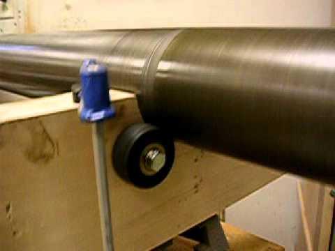 drill press metal lathe. drill press metal lathe o