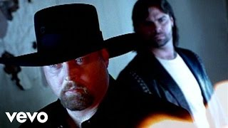 Watch Montgomery Gentry Lonely And Gone video