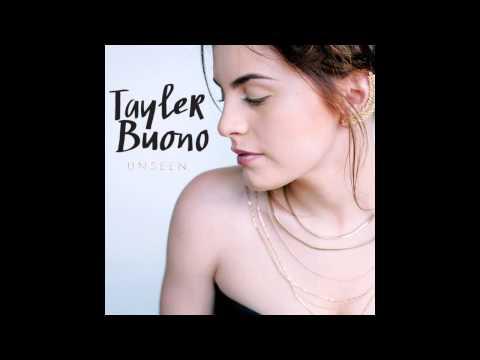 Tayler Buono - Magic