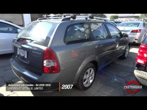 2006 Chevrolet Optra Wagon 1 Reserve Cash4carscash4cars