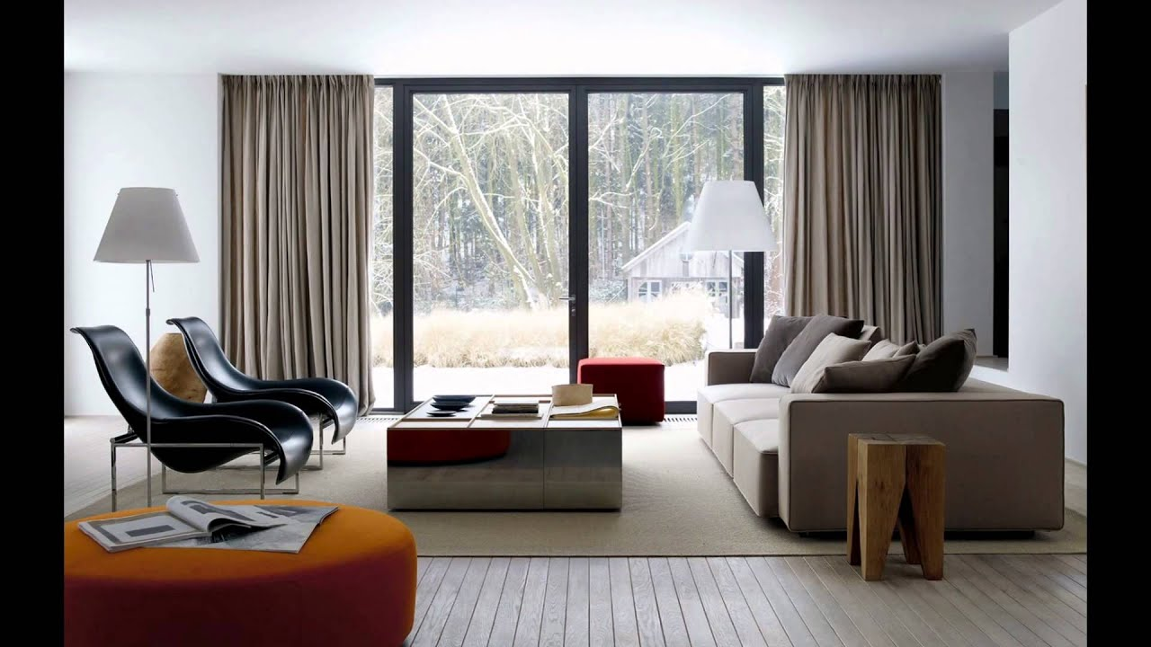 the best furniture stores 2015 youtube. Black Bedroom Furniture Sets. Home Design Ideas