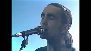 Наутилус Помпилиус - Музыка на песке (Клип)