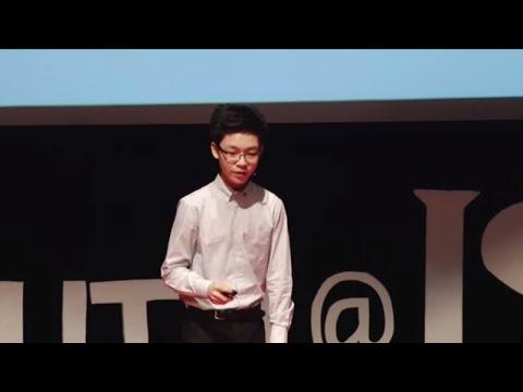 Net Neutrality and Internet Freedom | Kohei Yasui | TEDxYouth@ISBangkok