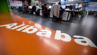 Jim Cramer On Alibaba, Boeing, Cabot Oil, Brexit and more