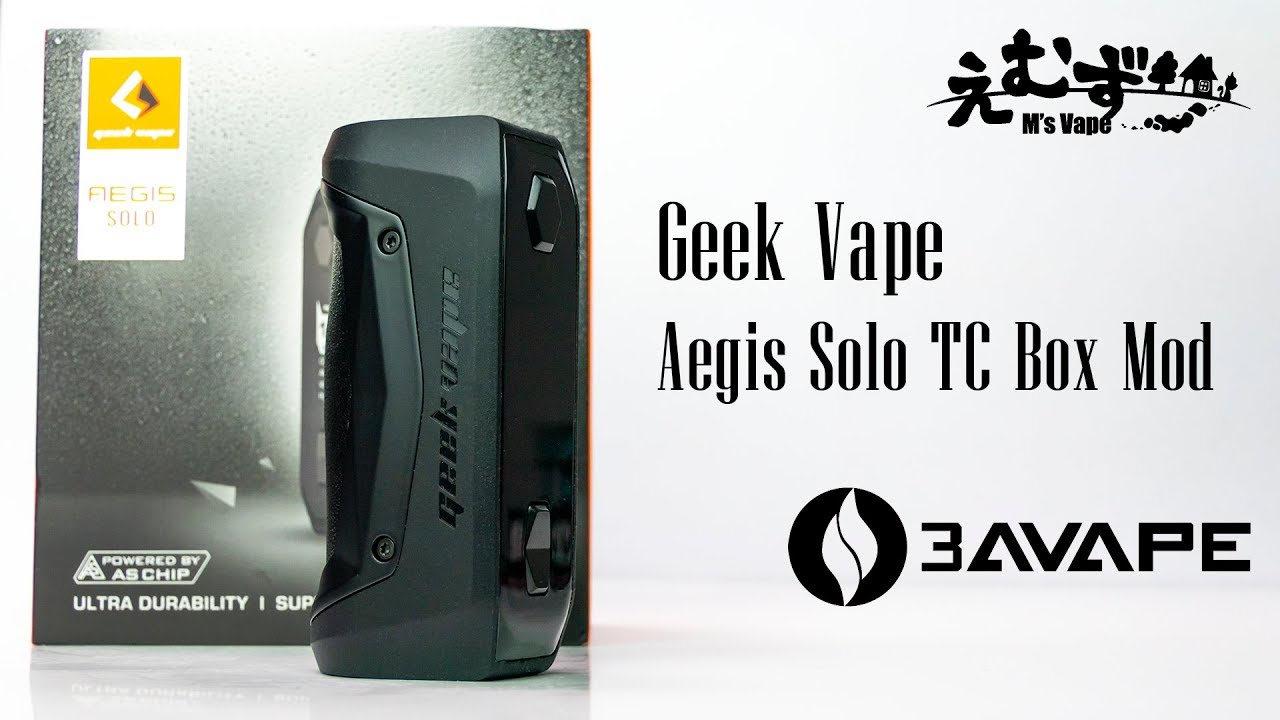 Summary -> Vape Box Mod Best Box Mods Vaporbeast