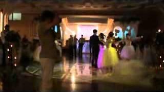 Танец Жениха и Невесты с Ангелами by Jam SS