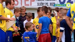 Nábor do FK Teplice (23.5.2018)