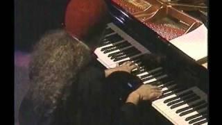 Play Salvador (Live)