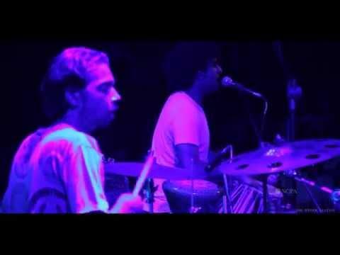 Dilruba || Kailash Kher || Kailasa || Live || Mumbai