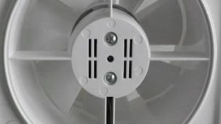 Кондиционер большой промышленный - работающий грохот вентилятор(, 2017-04-13T15:17:58.000Z)