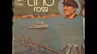 Tino Rossi -  Ici