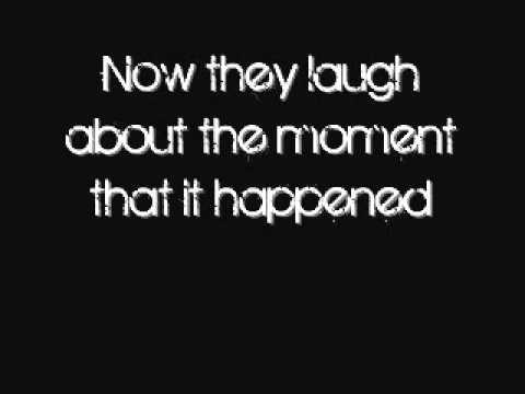 Reba McEntire - SomeBody ~ Lyrics