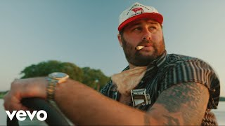 Koe Wetzel - Sundy or Mundy (Official Video)